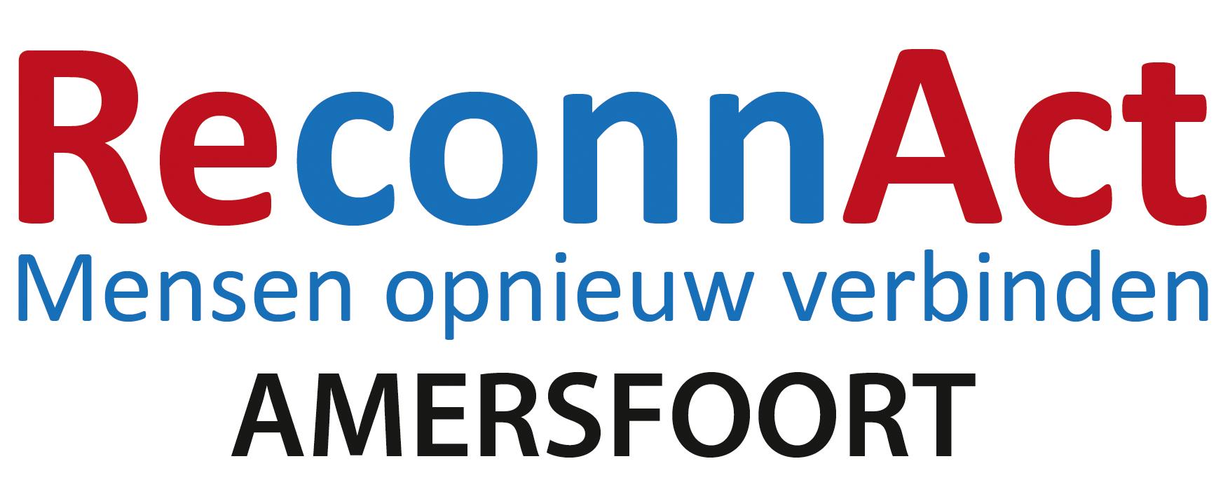 ReconnAct Amersfoort