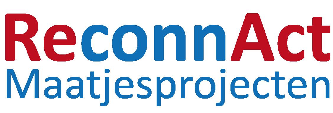 ReconnAct Maatjesprojecten
